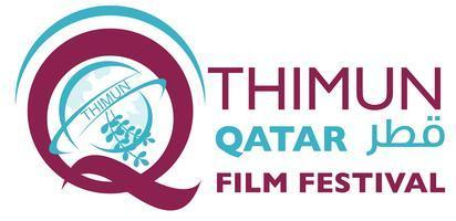 http://www.eventbrite.com/e/thimun-qatar-northwestern-film-festival-2014-early-registration-tickets-4442381282