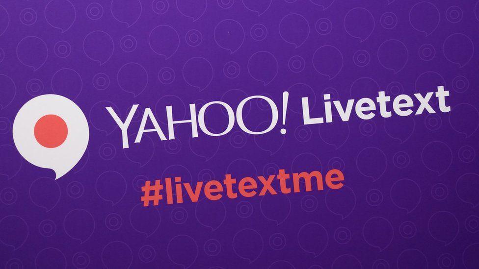 LiveTextApp